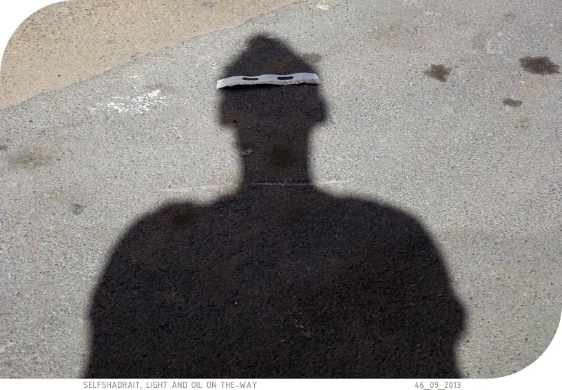 http://ildailyjetzt.com/wp-content/uploads/46_sept_2013_small.jpg