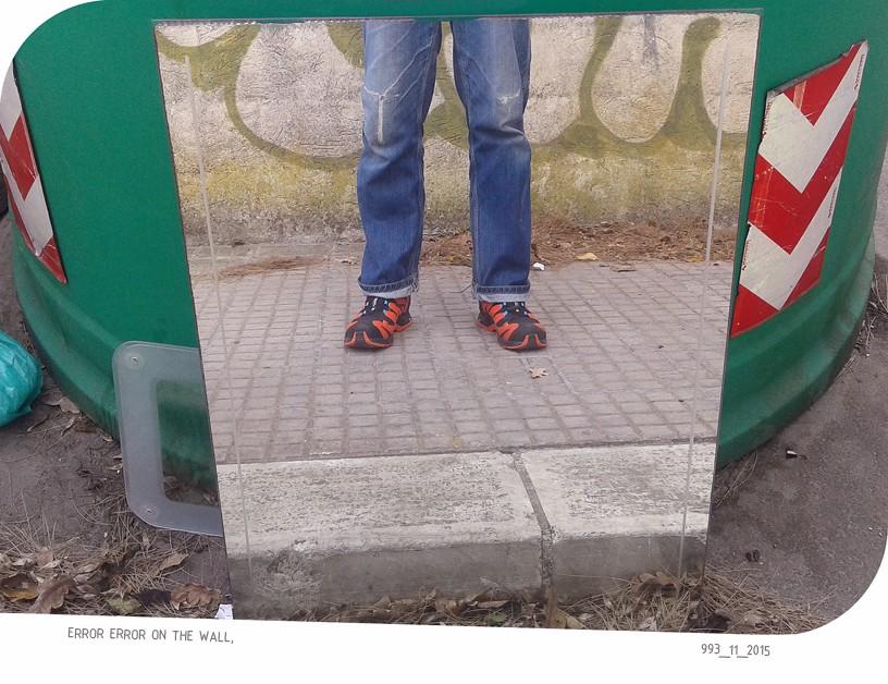 http://ildailyjetzt.com/wp-content/uploads/993_nov_2015small-816x628.jpg